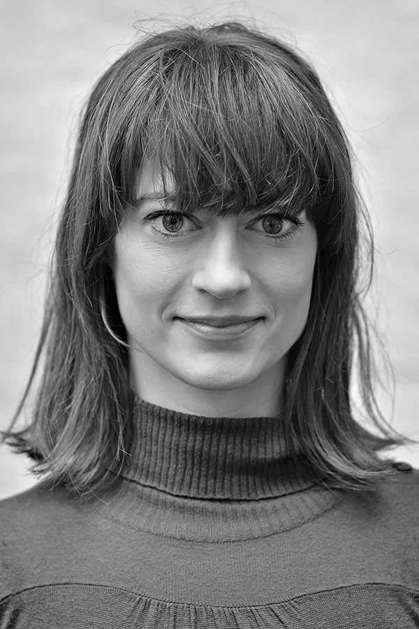 Anja Kickbusch Music Institute Musikskole Der Vækker Drømme