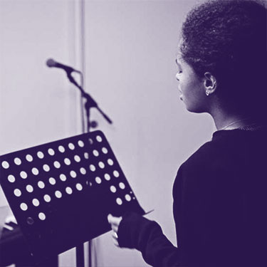 sangundervisning