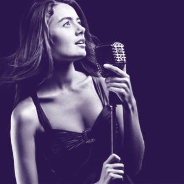 Hvordan synger man