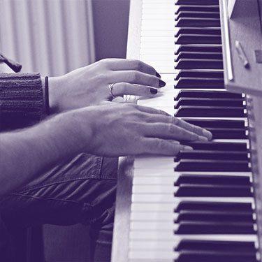 klaver-akkorder-omvendinger