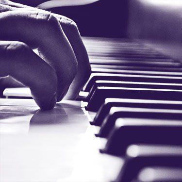 klaverakkorder
